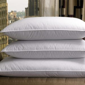 pillows_small