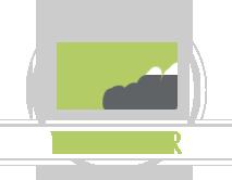 Test Store logo